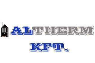 Altherm Kft.